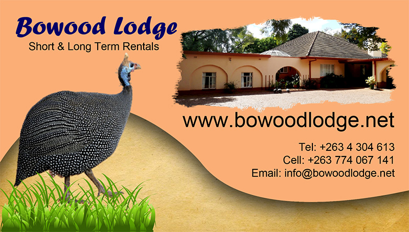Bowood-Business-Card-2015-Front