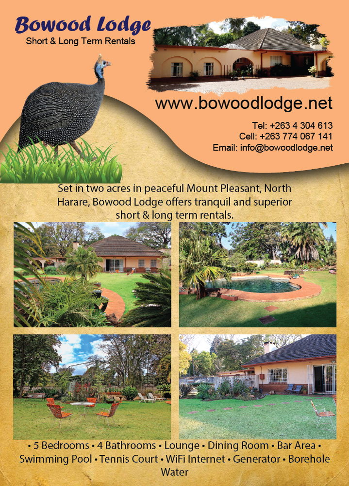 Bowood-Flyer-1---Web-Version