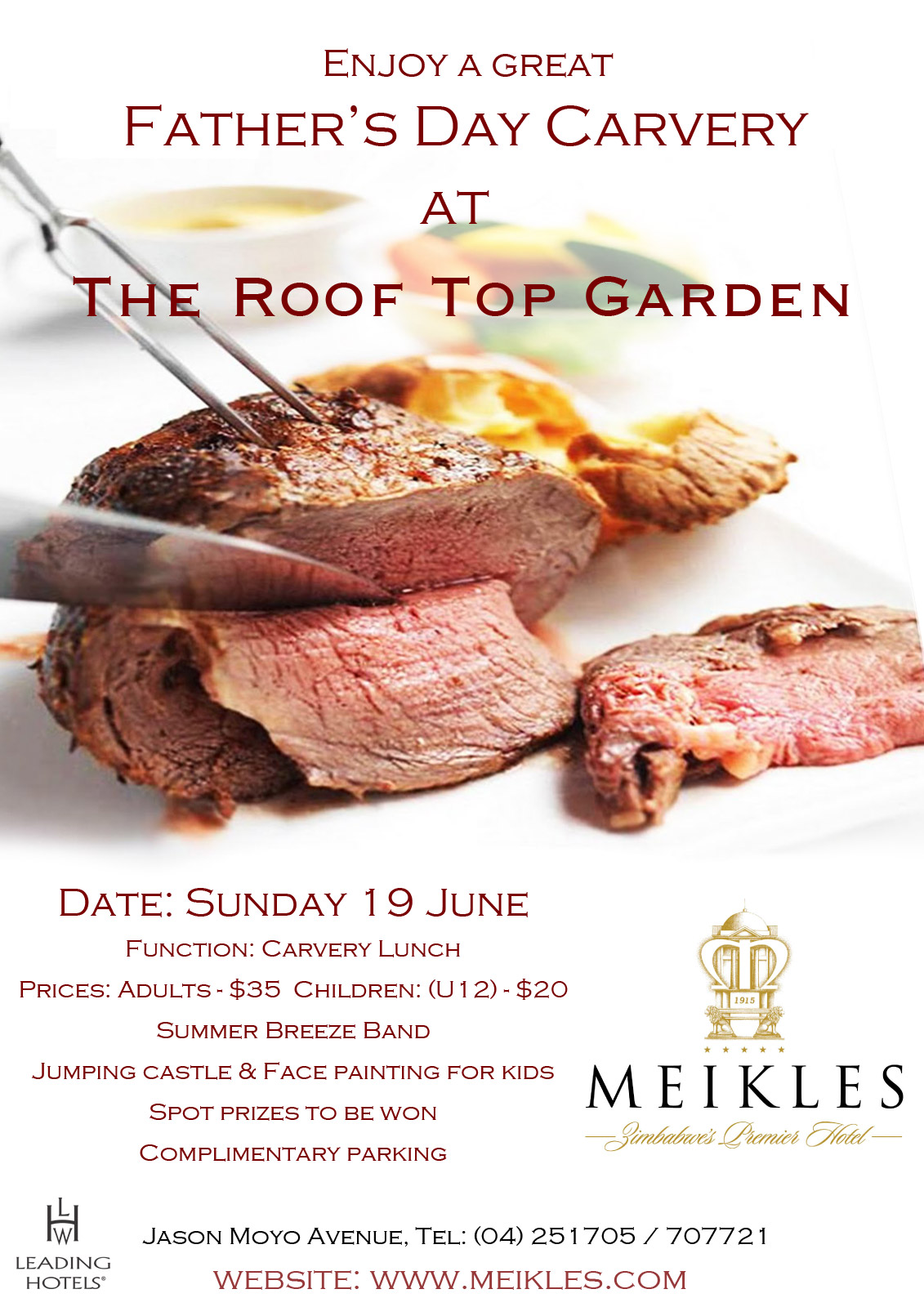 Carvery-Grill-Flyer2
