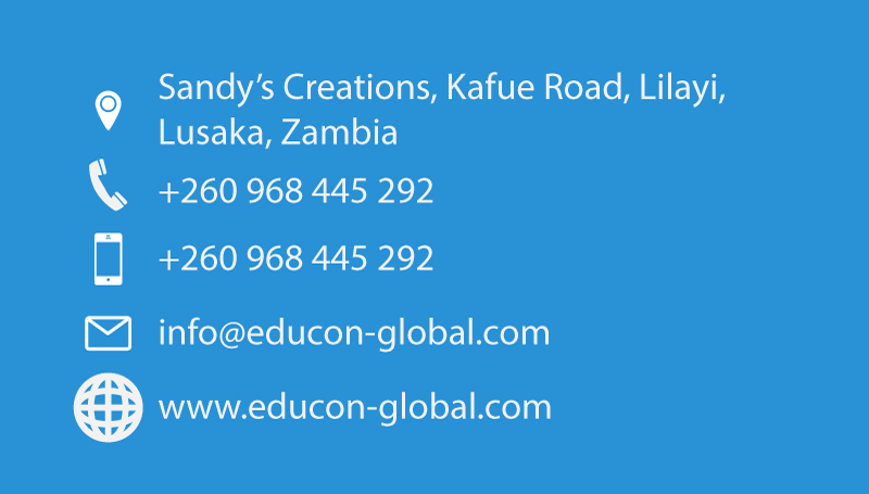 Educon-Business-Card-Double-Sided-BACK