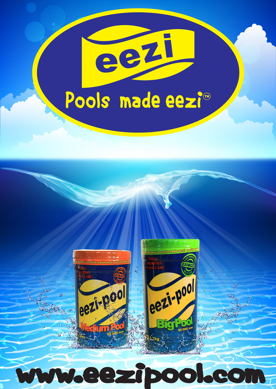 Eezi-Pool-Advert-001a