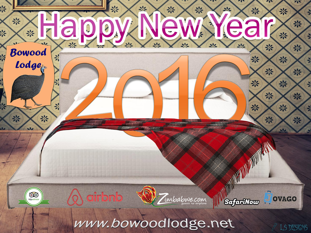 Happy-New-Year-from-Bowood-Lodge-2