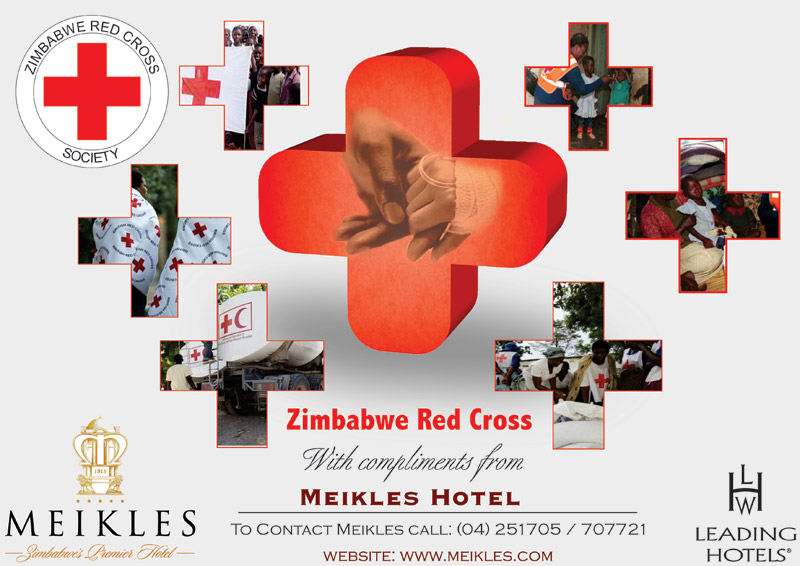 Red-Cross-Advert-2