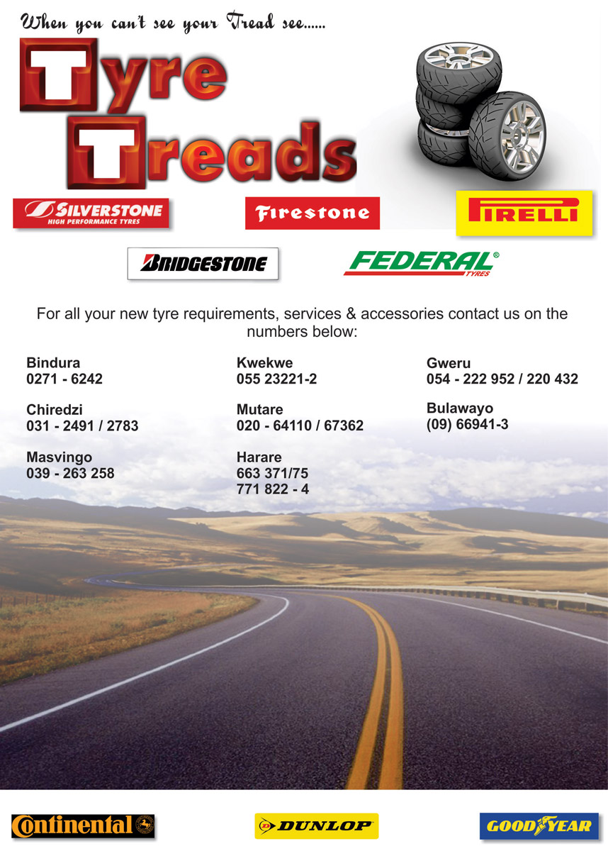 Tyre-Treads-A5-Portrait-Advert