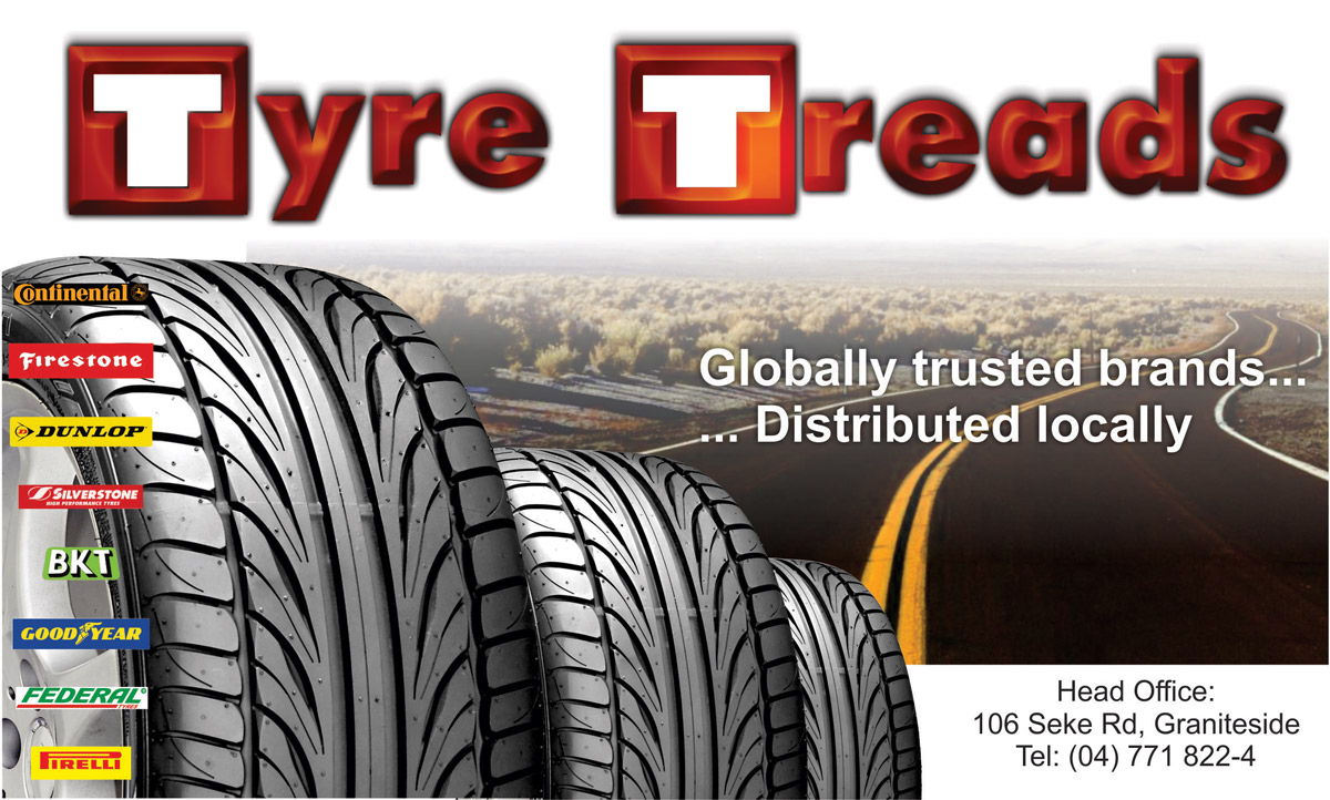 Tyre-Treads-Banner-1