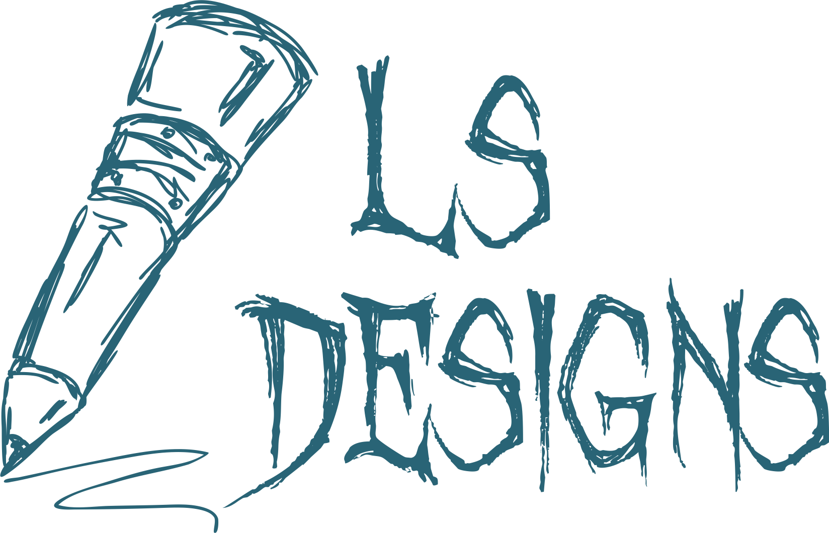 LS Designs Logo