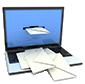 mailshots