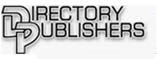 Directory Publishers