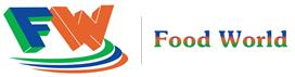 Food-World-Logo