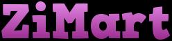 ZiMart-Logo