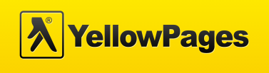 Zim-Yellow-Logo