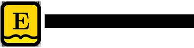 Zim Yellow Page Logo