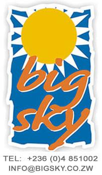 big-sky-logo