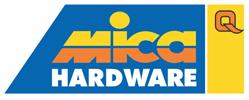 mica-q_logo