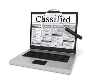 onlineclassifiedads