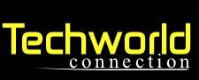 techworld-logo