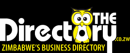 the-directory-logo