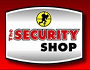 the-security-shop-logo