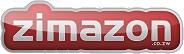 zimazon-logo
