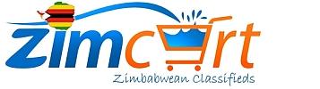 zimcart-logo