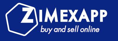 Zimexapp-logo
