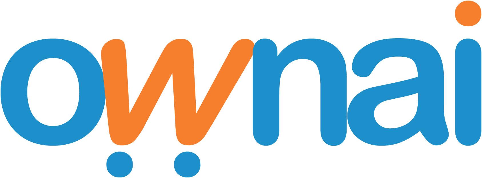 ownai-logo